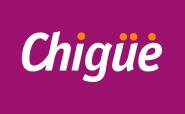 Tarjeta Chigue
