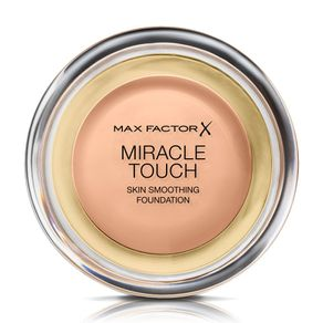 5011321338425_MIRACLE_TOUCH_FOUNDATION_COMPACT_060_SAND_1