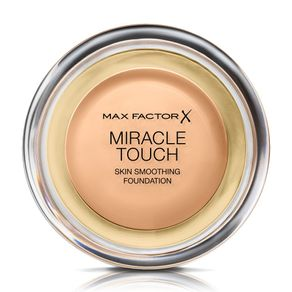 5011321338548_MIRACLE_TOUCH_FOUNDATION_COMPACT_075_GOLDEN_1