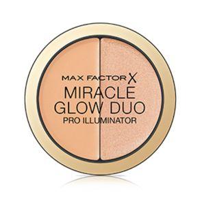 8005610615639_Miracle-Glow-Duo_Medium_A-_2