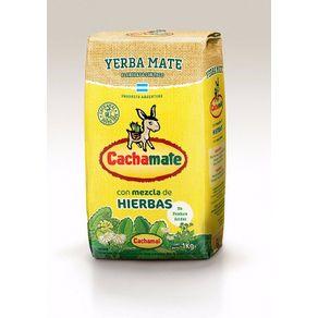 yerba-mate-cachamate-mezcla-de-hierbas-amarilla-x-1-kg-D_NQ_NP_925626-MLA26261263507_102017-F