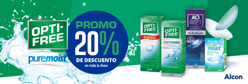 Banners Ofertas